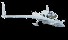 AeroCanard SB