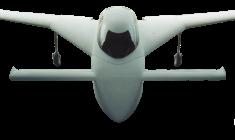 AeroCanard RG