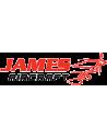 James Aircraft