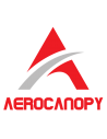 AeroCanopy